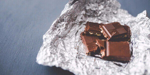 13 Tips For Sugar-Free Chocolate As Diabetes Type 2 Patient