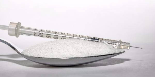 12 Tips To Improve A High Sugar Value In Your Blood Quickly