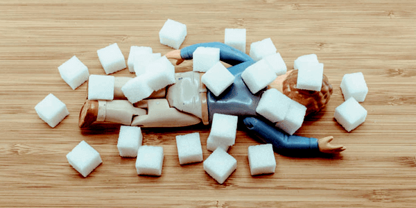 7 TIPS TO STABILIZE A FLUCTUATING BLOOD SUGAR LEVEL