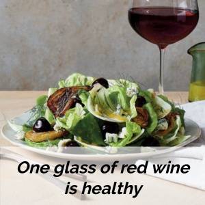 alcohol and diabetes recipes