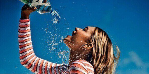 Are You Always Thirsty? 9 Early Warning Signs Of Type 2 Diabetes