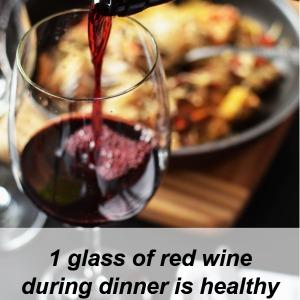 wine and type 2 diabetes