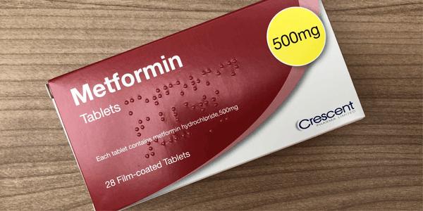 tabletas diabetes mellitus tipo 2