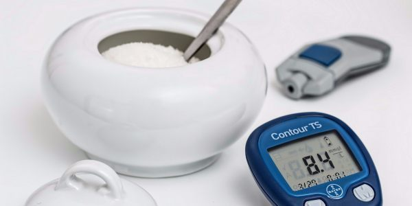 WHAT IS GLUCOSE? 7 FACTS TO KNOW IF YOU HAVE TYPE 2 DIABETES