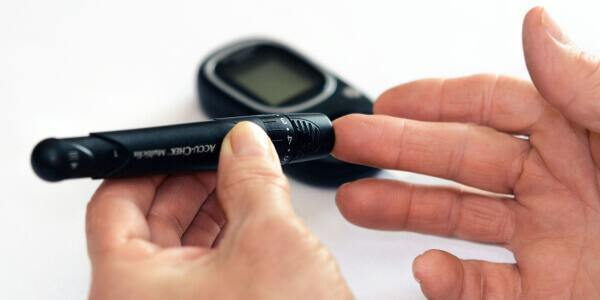 15 Tips to get Good Blood Sugar Values within 5 Weeks